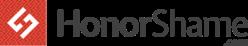 hsCom_logo_350.fw