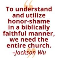 Jackson Wu testimonial