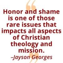 Jayson Georges testimonial