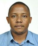 Martin Munyao