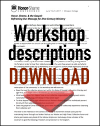 workshops-document